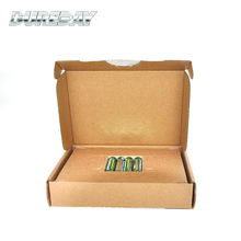 HR03/4S hot sale HR03 AAA nimh 1.2v aaa size 1000mah rechargeable battery