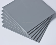 PP / PE foaming plastic sheet for package in steel, cable, construction industry