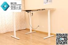 High quality computer desk models lop top table