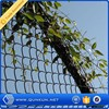 factory direct sale used chain link fence suppliers in chennai
