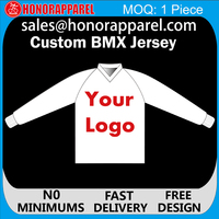 honorapparel newest custom sublimation rugby shorts free design custom sublimation rugby shorts