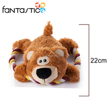 Strict inspection Ultimate plush toys stuffed animals with sound