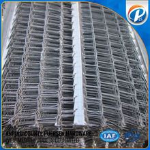 Used In Construction Expanded Metal Rib Lath