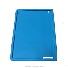 Tablet Pad Cover Case Laptop Air Protect Silicone Cover Case For Wholesale