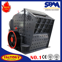 China hot sale used quarry stone crusher plant price for sale , used stone crusher plant for sale
