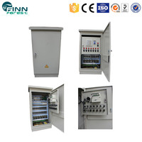 Factory Price Music Fountain Control System