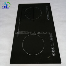 ceramic glass portable glass ceramic cooktop ceramic cooktop cover