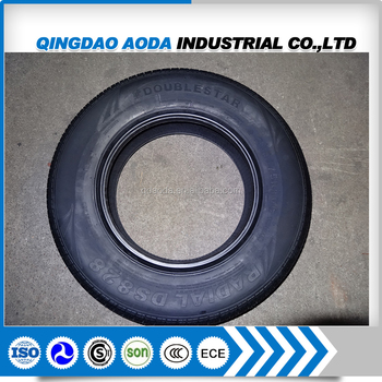 6.50R16C chinese import new car tire tyre manufacturers