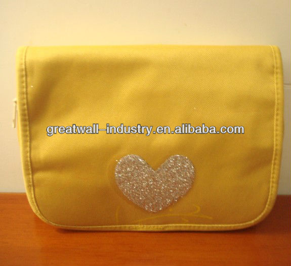 2012 new Cosmetic Bag for gift/promotion/shopping bag