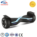 board 8 inch two wheels self balancing electric scooter with cheaper price