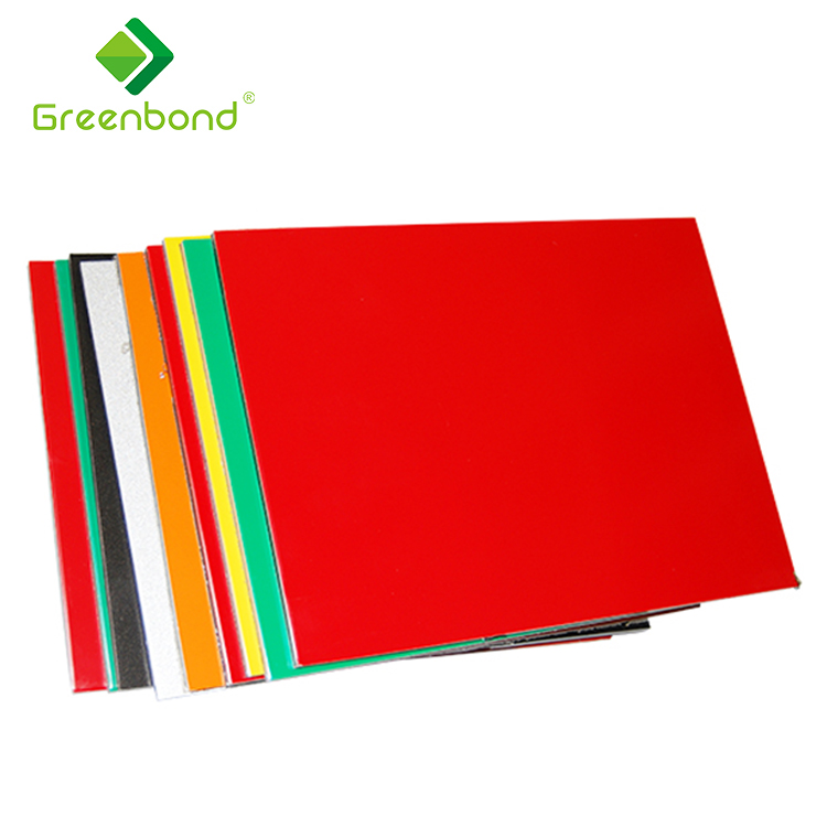 Greenbond coloured silicone sealant for home decoration using