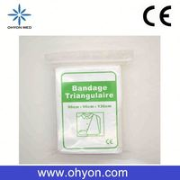 Medical Health Care Disposable Medical Sterile