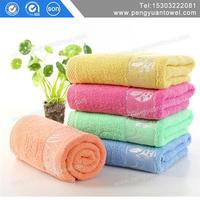 Cheap sex girl bath towel for supermarket