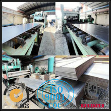 container corrugated steel plate(Hot rolled carbon steel plate)