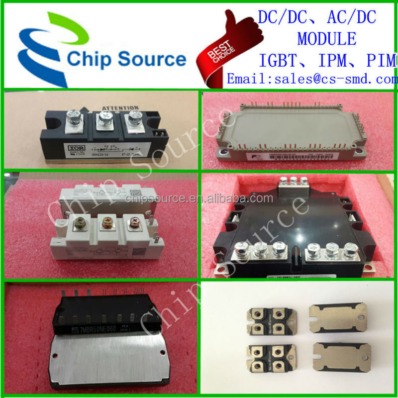 (Good Price IGBT Module) PS21265-AP