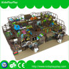 China amusement park shopping mall indoor playground for sale