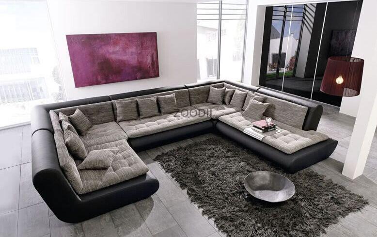 New Sofa Styles Thesofa. New Style Sofas TheSofa