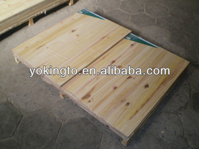 Chinese fir/ cedar wood for sale