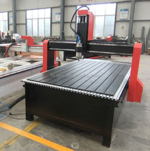 Factory supply cnc router for wood kitchen cabinet door router machine 1300*2500mm
