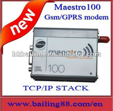 2G and 3G TCP/ip Alarm system Quad Band GSM 850 / 900 / 1800 /1900 MHz