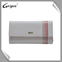 Wholesale Top selling products in leather wallets bag wholesale alibaba