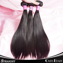 virgin peruvian hair in china,peruvian human hair,virgin peruvian hair hand weft