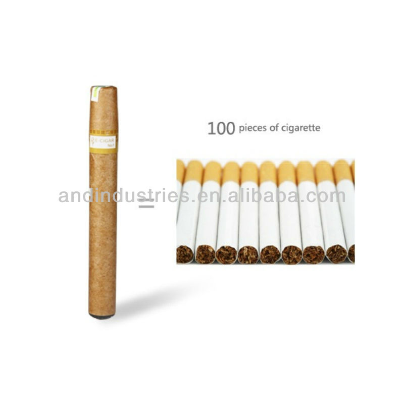 1800puffs RY 4902 Disposable E-Cigar green smoking paypal