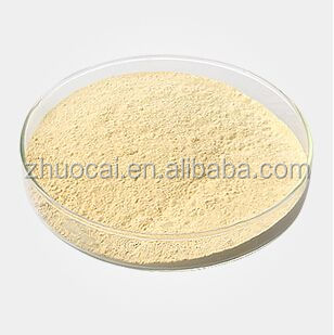 Professional Production natural pure for HPLC 90% Hesperetin plant extracts