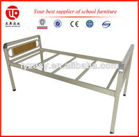adjustable school desk and chair set folding bed frame and air mattress