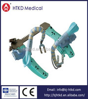 Medical Equipment Heart Surgery Instruments