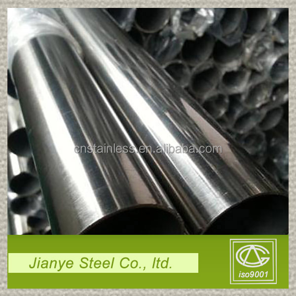 manufacturer price 400# 600# schedule 160 stainless steel pipe