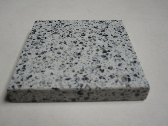 Engineered Stone BST-E055