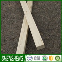 factory export waterproof lvl for pallet, LVL poplar plywood
