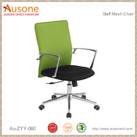 high quanlity office conference hall chair