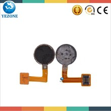 Original Vibrator Motor For Samsung Galaxy Tab Pro 10.1 T520, For Samsung Flex Cable , Cellphone Spare Parts