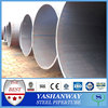 YSW stkm13a st52 wall thickness mechanical properties steel pipe