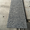 /product-detail/china-granite-stairs-suppliers-new-g603-step-covers-prefab-stair-60393544212.html