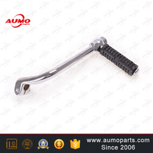 Motorcycle parts distributors C110 kick start lever for china alibaba