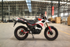 2015 dirt bike motor bike cheap new,patent EEC 250cc ,unique design motorcycle