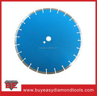 350mm Premium general purpose diamond cutting tools