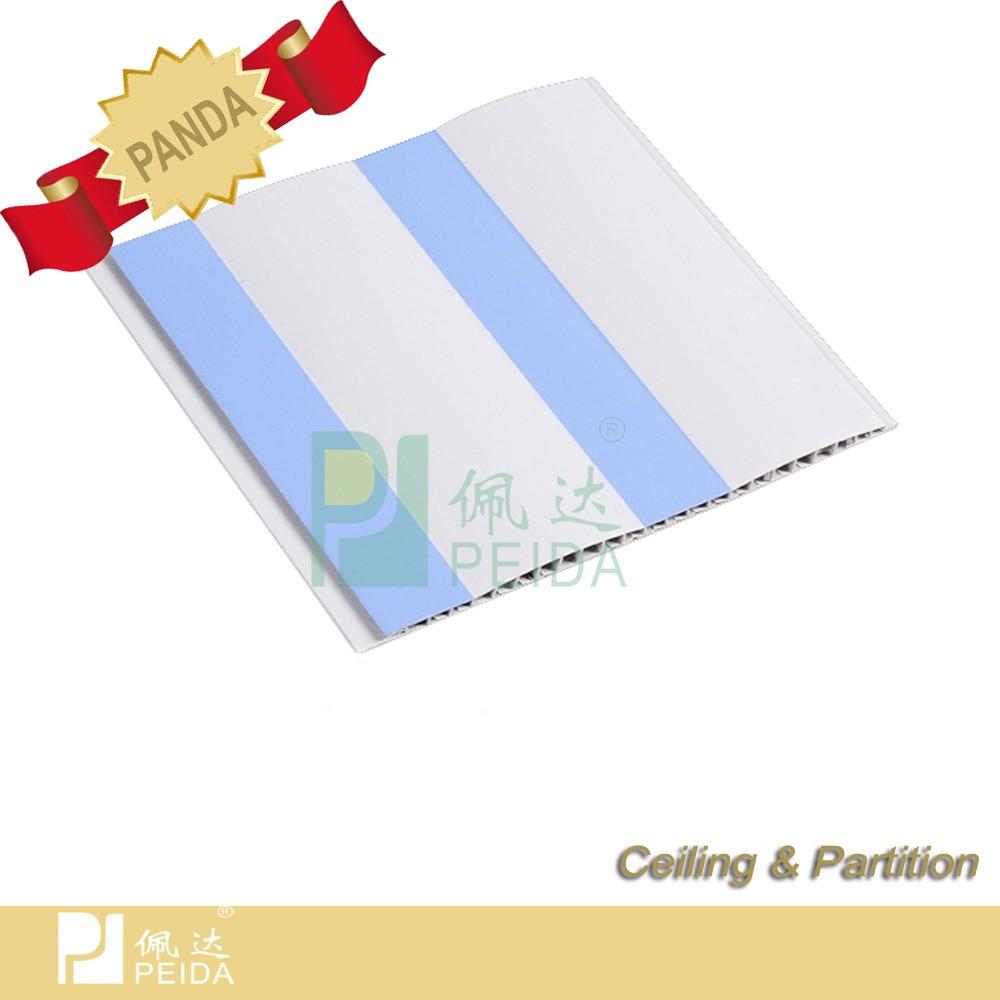 Pvc Bathroom Plastic Wall Panels In China Pvc Bathroom Plastic Wall Panels  In China Suppliers and. Bathroom Plastic Wall Panels Suppliers