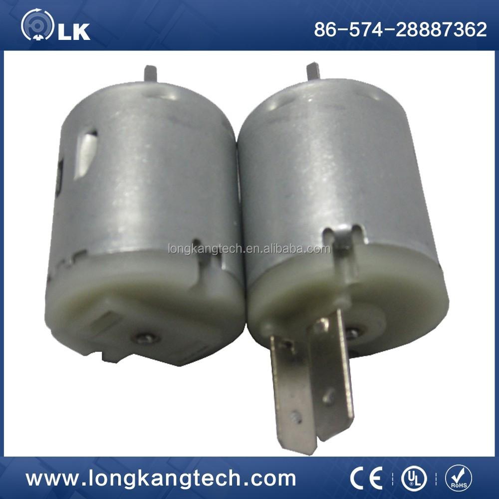 Rs 385 dc motor for hair dryer buy 70v dc motor strong for Dc motor hair dryer