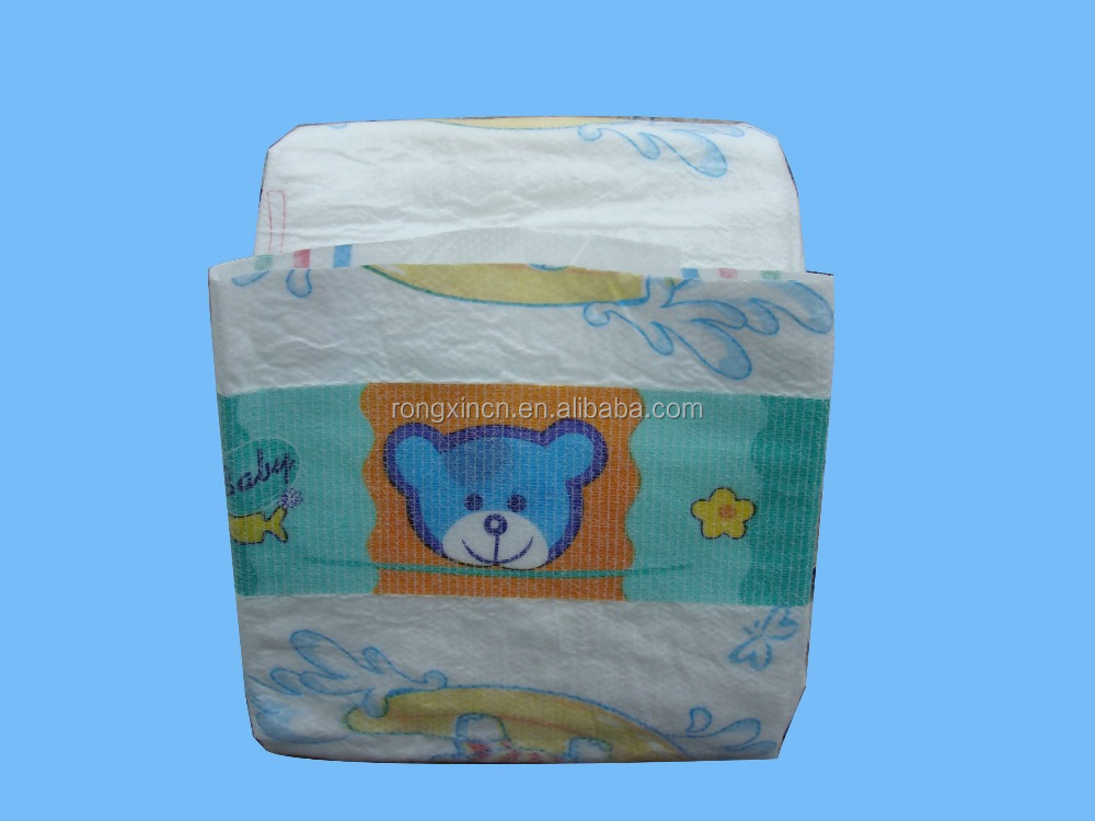 cheap baby pants diapers