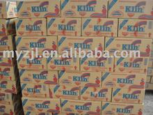 So Klin Detergent Powder