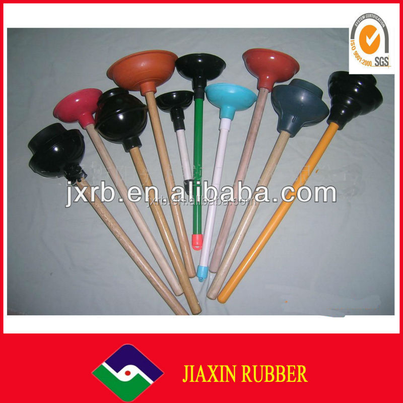 2015high power wholesale flexible household toilet plunger buy household toilet plunger. Black Bedroom Furniture Sets. Home Design Ideas