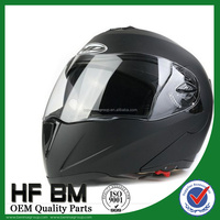 dot full face helmet,helmet motorcycle,with OEM quality