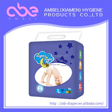 disposable sleepy baby products baby diapers companies looking for distributors all over the world