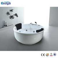 mini whirlpool bathtub jet whirlpool bathtub with tv double whirlpool bathtubs