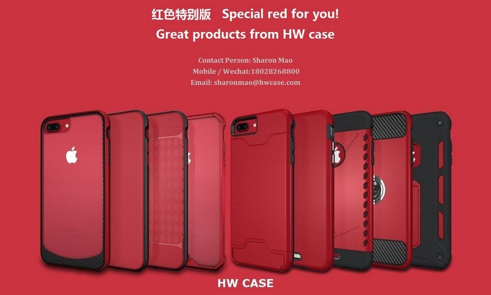 bulk buy from China for iphone 7s case tpu,china Wholesale over molded plastic PC Tpu Crystal Clear Hard Phone Case for iphone 8