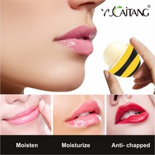 World Best Selling Products Private Label Lip Lightening Cream For Girl